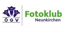 Fotoklub Neunkirchen Logo